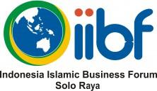 IIBF Solo